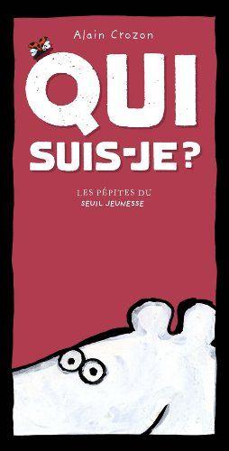 Qui suis-je ? de Alain Crozon http://www.amazon.fr/dp/2021068587/ref=cm_sw_r_pi_dp_IRdywb0J98HFW