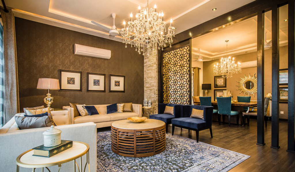 The Reasons Why Obsession Outlet is The Best Interior Designing Services  Provider in Pakistan | Residential interior, Interior design, Best interior
