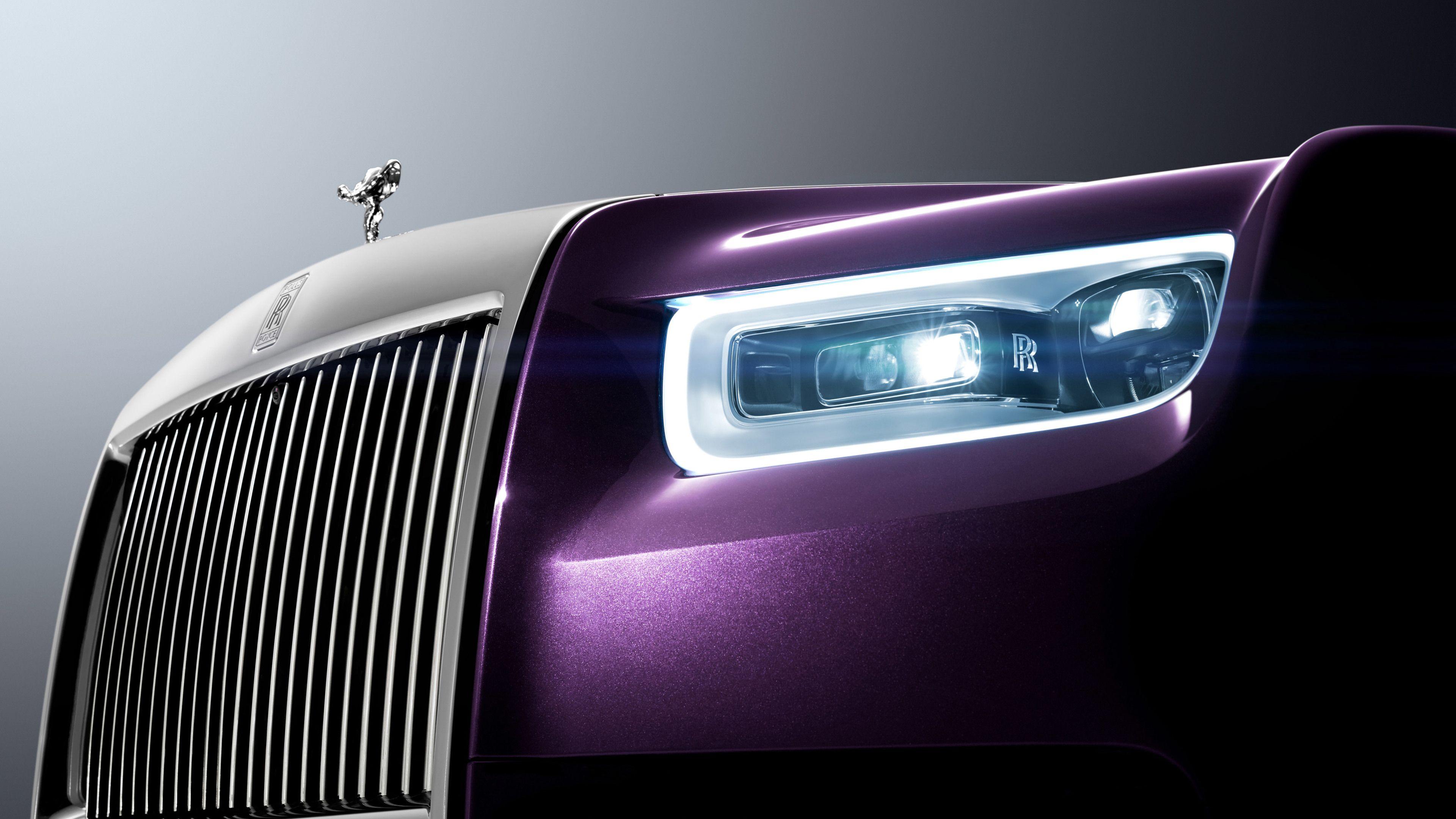 Rolls Royce Phantom Ewb Rolls Royce Wallpapers Rolls Royce Phantom Wallpapers Rolls Royce Phantom Ewb W Rolls Royce Rolls Royce Wallpaper Rolls Royce Phantom