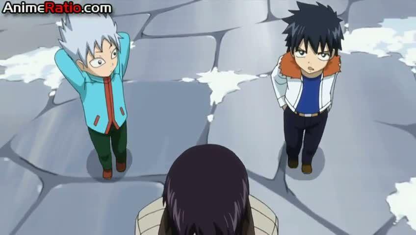 bleach episode 252 english dubbed animeratio