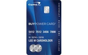Register To Buypower Card Account Accounting Cards Card Holder