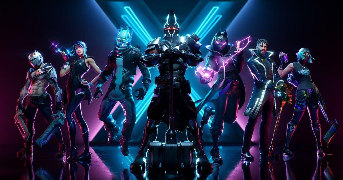 Fortnite Season X Wallpapers Top Free Fortnite Season X Pubg Wallpapers Hd Pubg Wallpaper 4k Hd Of 2020 Download Pubg Di 2020 Gambar Karakter Video Game Animasi