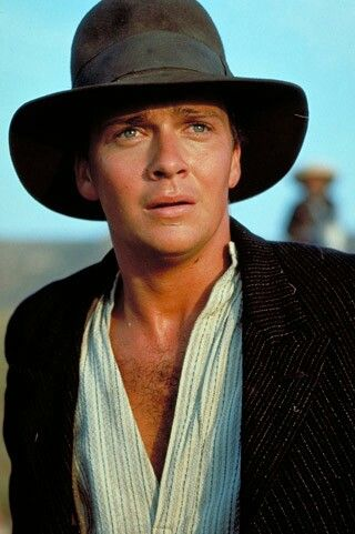 Sean Patrick Flanery As Young Indiana Jones Sean Patrick Flanery Indiana Jones Cagney And Lacey