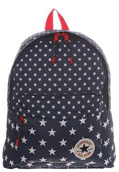 5e0942cc74f Converse - Rugzak - converse navy/converse white | kids | Backpacks ...