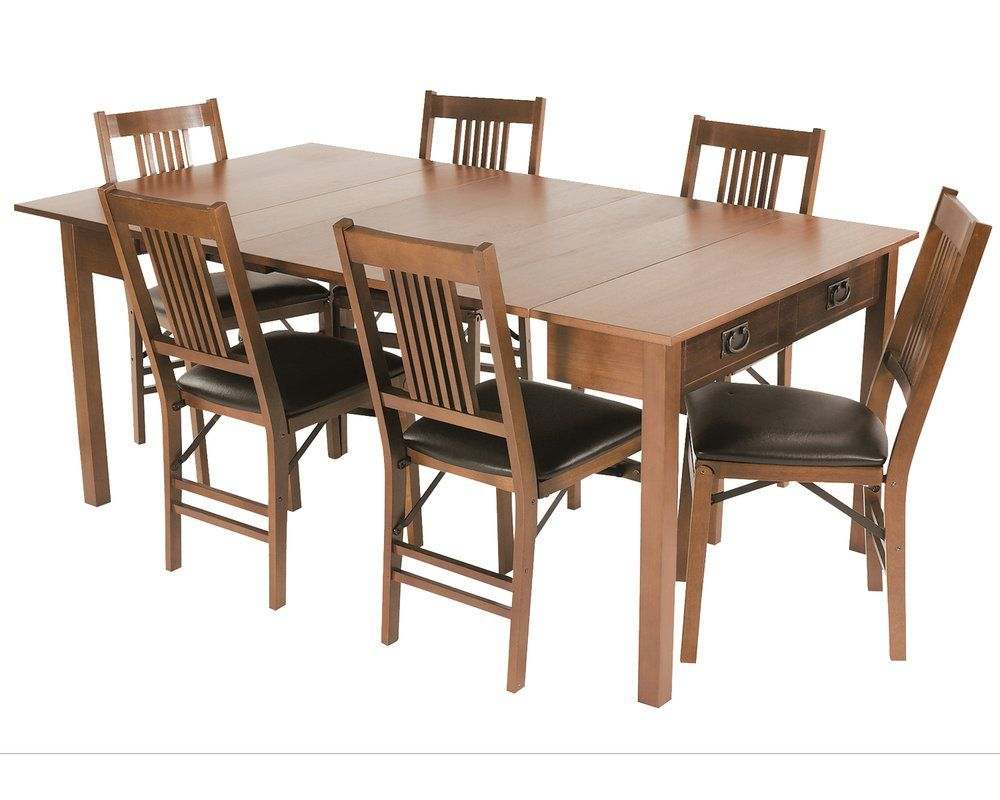 Berkshire Expanding Dining Table, Dining Room Sets With Expandable Table Dimensions