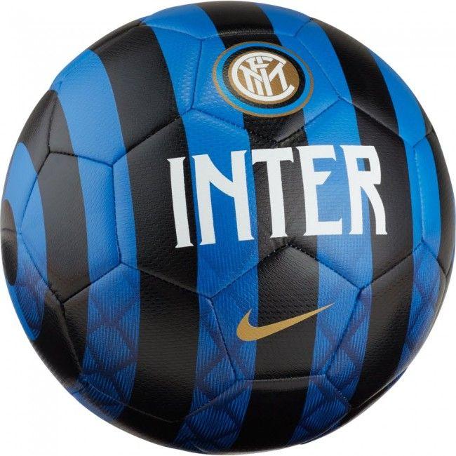 Inter Milan 2018-2019 Prestige (Size 5)  football  ballon  ball  balon   pelota  bola  palla  pallone  Мяч  Top  bal  fútbol  calcio  soccer   futebol   ... 6a3314eff3ff0