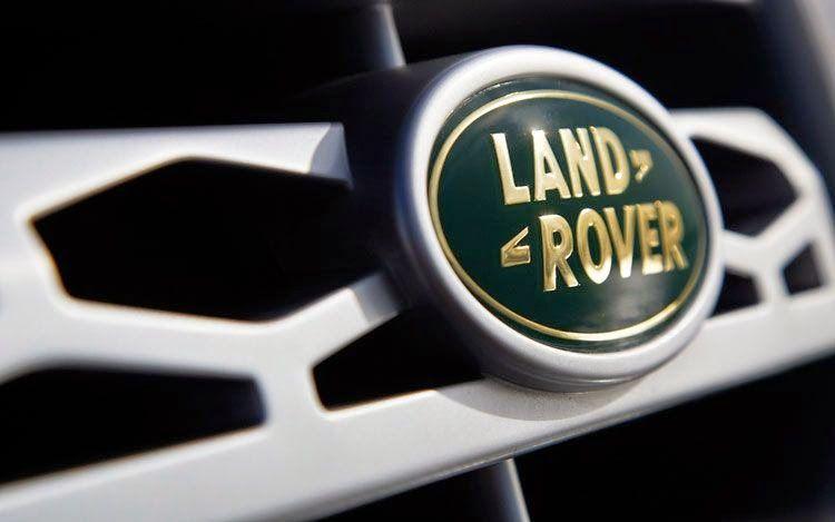 histoire de la marque de voiture anglaise land rover tar pinterest voiture anglaise les. Black Bedroom Furniture Sets. Home Design Ideas
