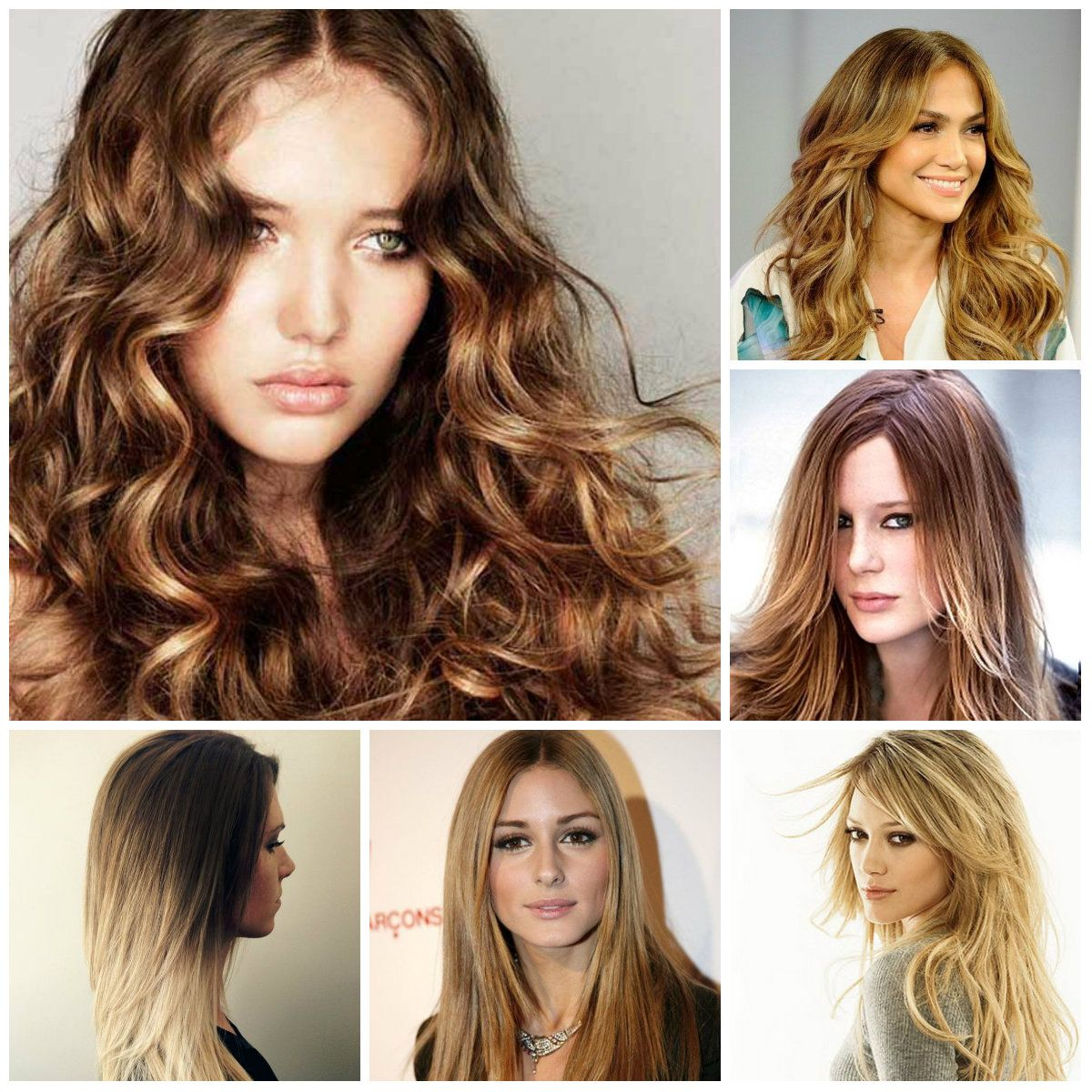 pin by tiramisu color bar on hair collages! | pinterest | layer