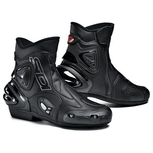 Sidi Apex Boots Revzilla Mens Motorcycle Boots Boots Boots Men