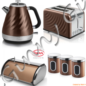 Looking For A Matching Colour Microwave Kettle Toaster Set Or Other Liances Your Kitchen You In Right Place We Also Creating