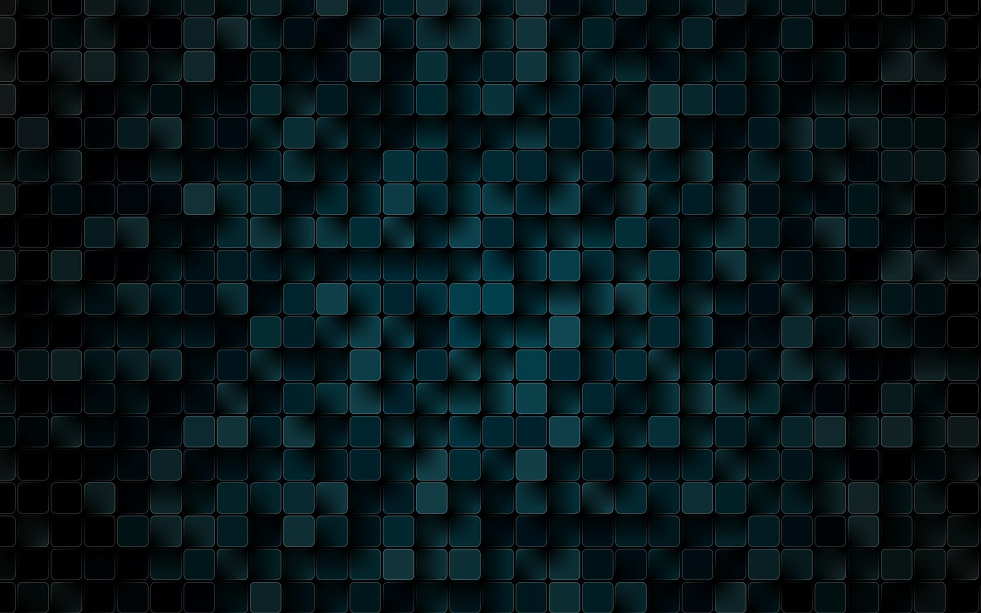 untitled #dark #pattern #texture #1080P ...