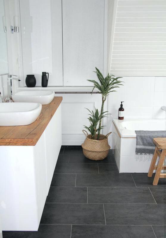 Large Bathroom Floor Tiles Impressive Grey Bathroom Floor Tiles Tiles Marvellous Dark Gray Floor Til Grey Flooring Gray Tile Bathroom Floor Grey Bathroom Floor