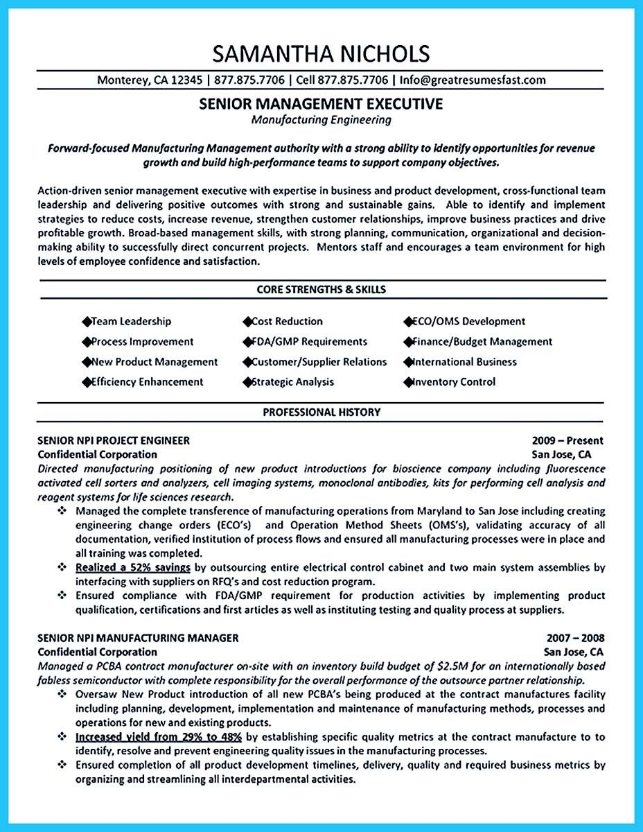 7878704d8d08c5aa1460005792d807f6 Sample Curriculum Vitae For Nurse Case Manager on