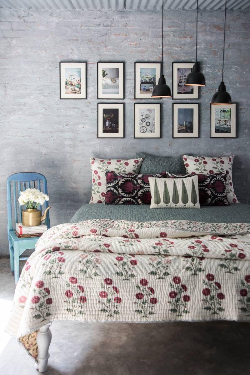 Bedroom by Good Earth  aec2119abb