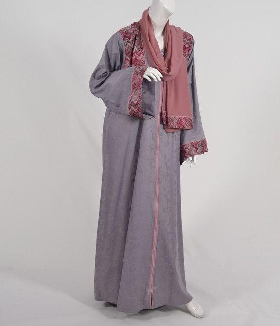 Ambarin Dream – Noories Fashion