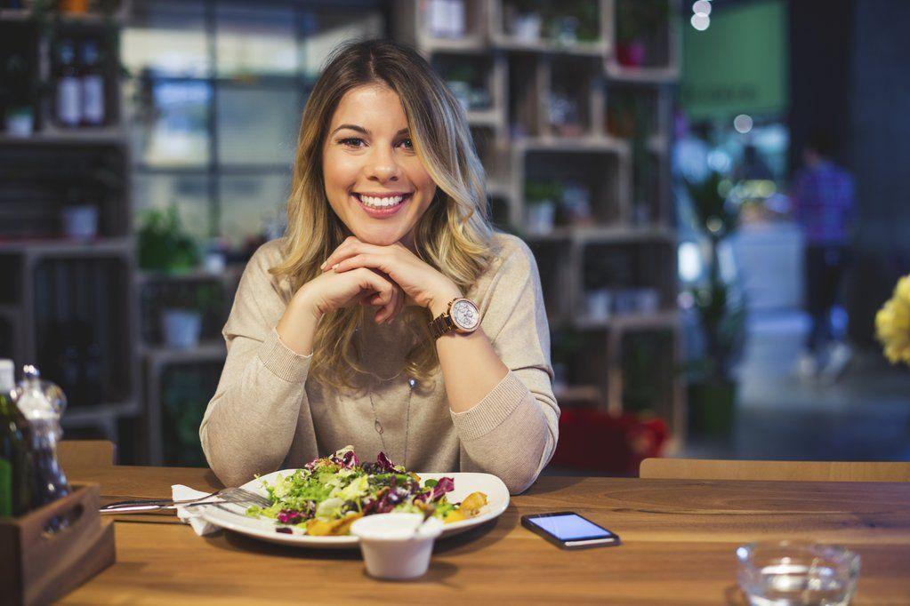 Haz un mes de dieta vegana y nota los resultados: https://t.co/kD4SYOQlJm En todo el #cuerpo! #TrucosBelleza https://t.co/X4Uid6iQ4H