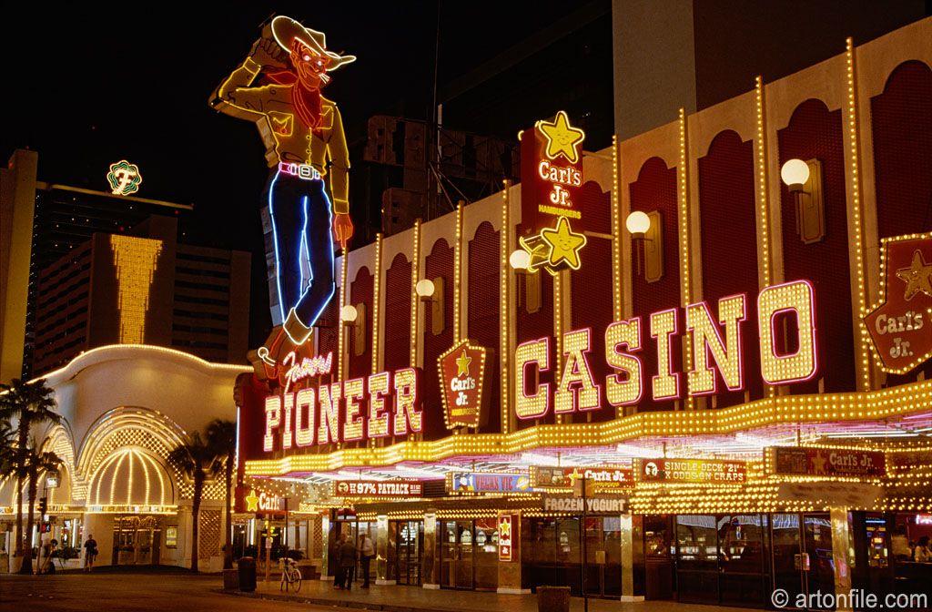 payoneer casino