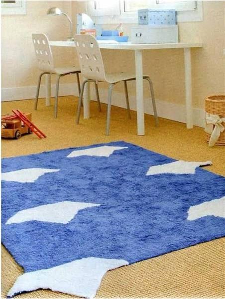 teppich maritim themenzimmer maritim pinterest teppich maritim und maritim. Black Bedroom Furniture Sets. Home Design Ideas