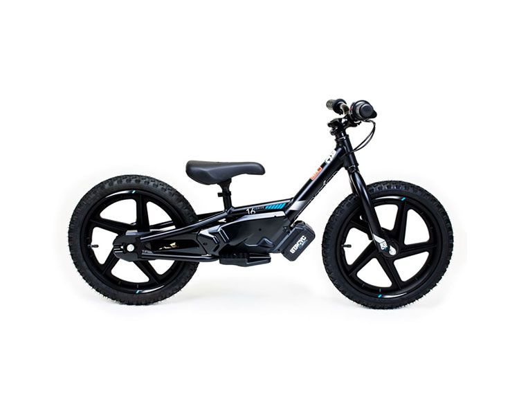 Best Top Unisex Bike Bike Cool Bikes Push Bikes