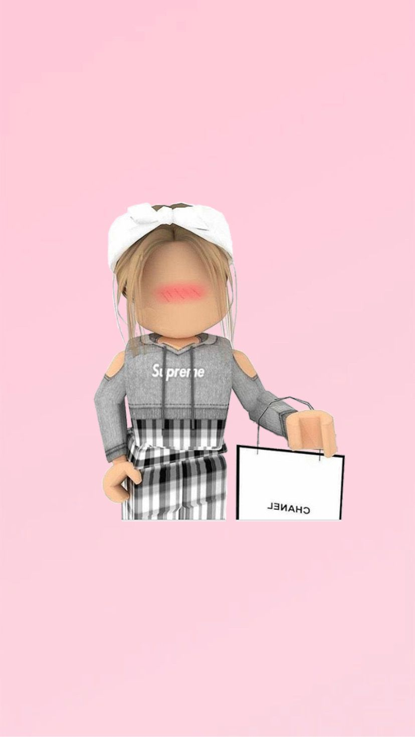 Madchen Das Herz Mit Ihren Handen Roblox Wallpaper Macht In 2021 Cute Tumblr Wallpaper Roblox Pictures Roblox Animation