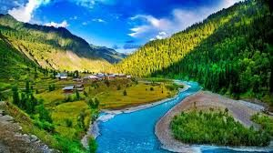 Image Result For Natural Beauty Of Kashmir Wallpaper Pakistan Tourism Travel And Tourism Tourist Spots