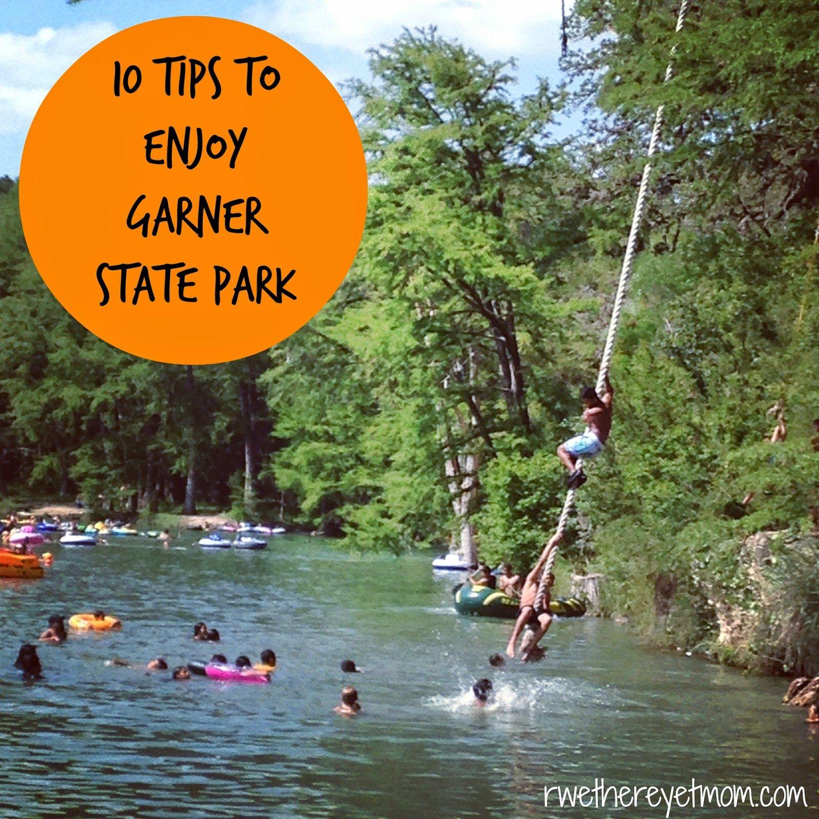 Best 25 Garner State Park Ideas On Pinterest Concan