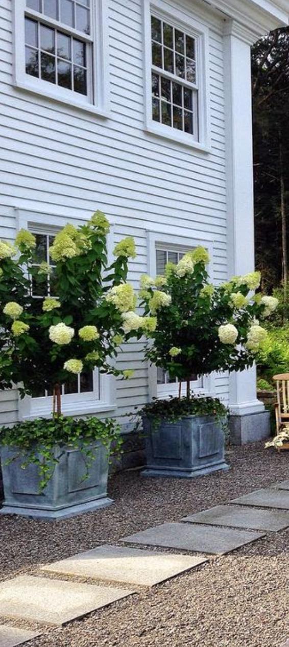 kitchens i have loved   gardening ideas   Pinterest   Gartenideen ...