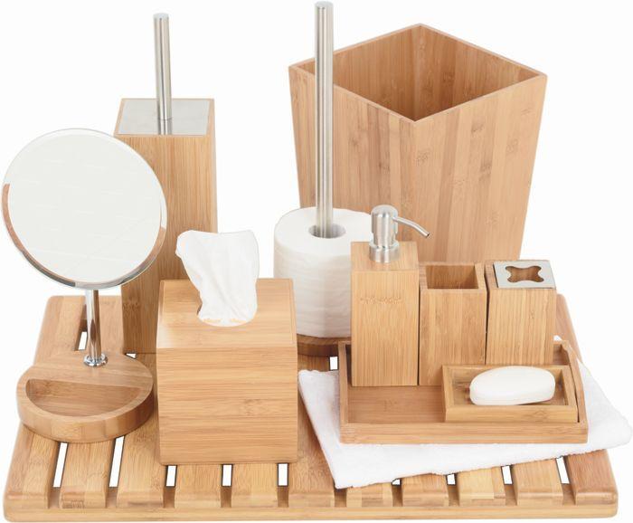 Latest Catalogue Spotlight New Zealand Bamboo Bathroom Accessories Bamboo Bathroom Bathroom Pictures