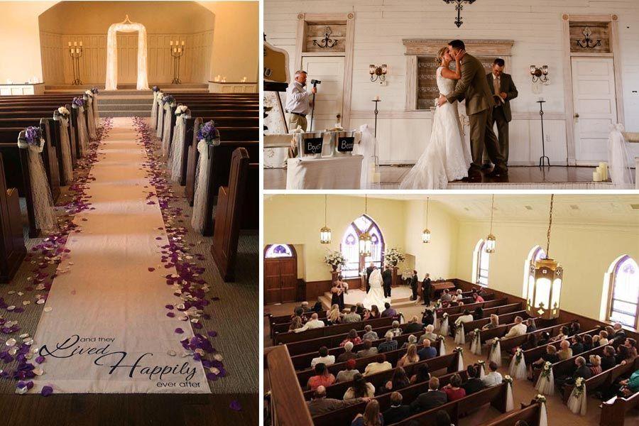 Dfw Wedding Chapels Chapel Wedding Dfw Wedding Dallas Wedding Chapel