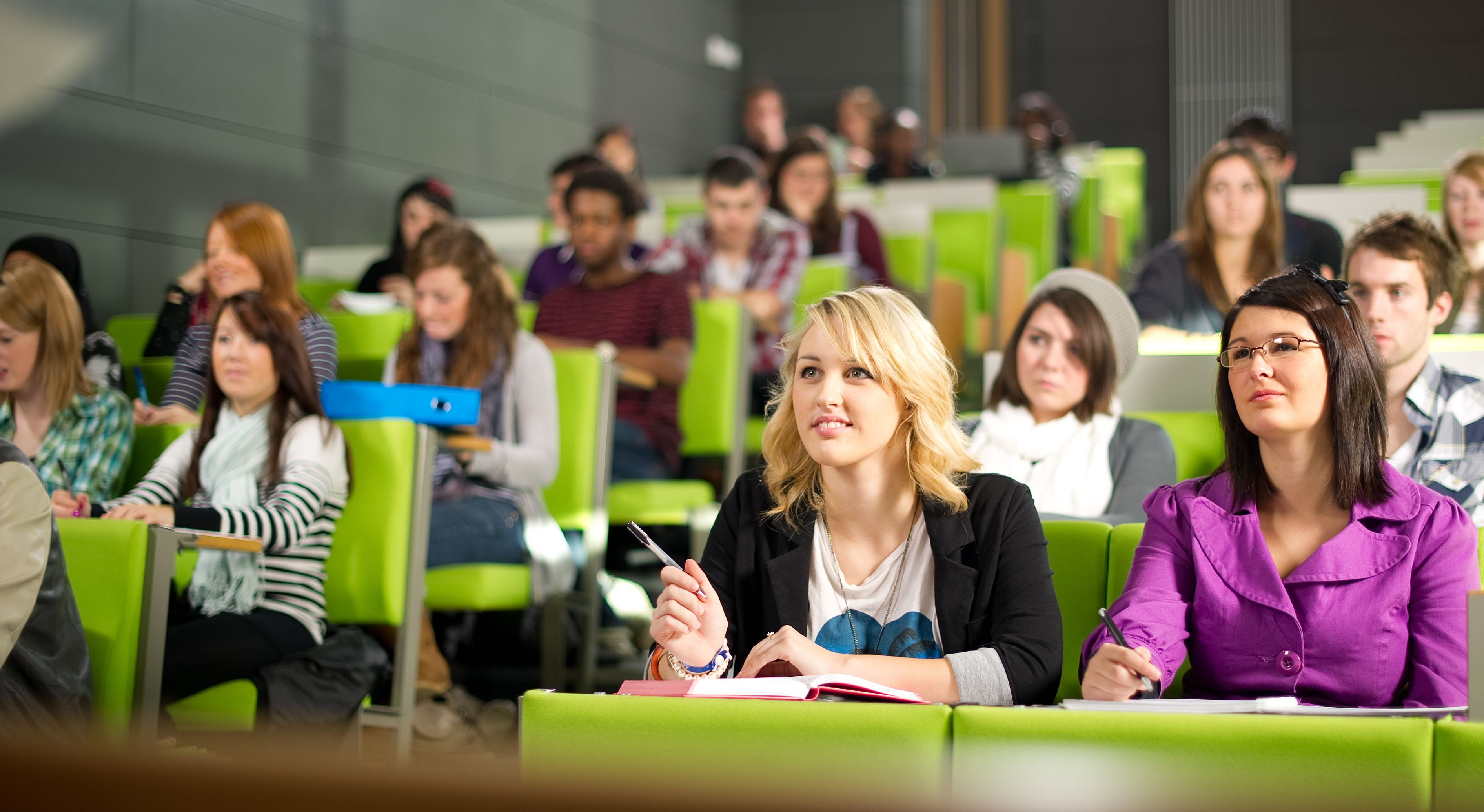 Buyessayclub review online degree jobs