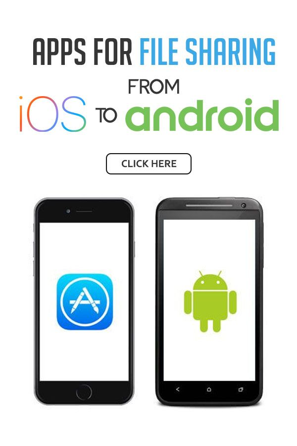 5 Best Airdrop Alternatives For Android Users
