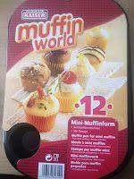 http://www.jenlos-pralinen.blogspot.de/2013/02/herzhafte-mini-muffins-mit-schinken.html