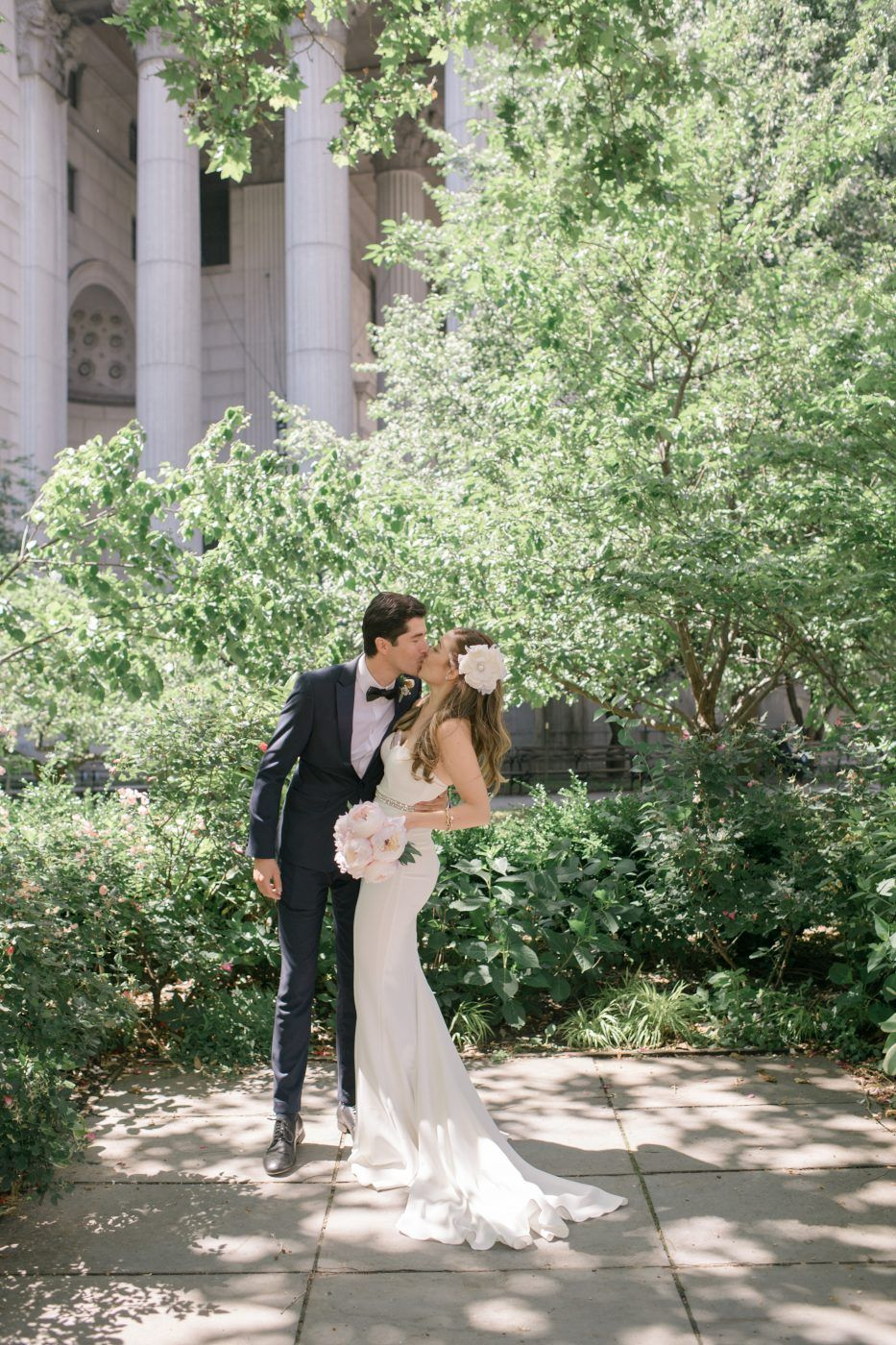 How to prepare for City Hall Weddings in New York (With