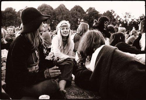 Gärdesfesten 1972