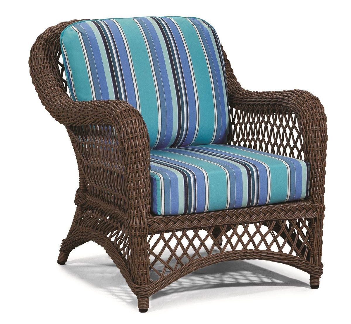 Outdoor Wicker Chair Savannah Outdoor Wicker Chairs Wicker