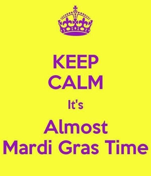 Nawlins Style Mardi Gras Louisiana Mardi Gras Mardi