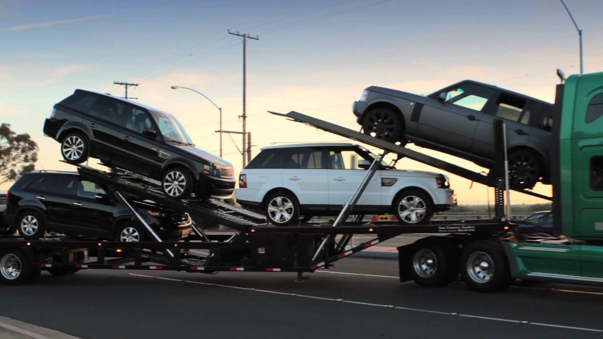 Car Transport Quote Free Car Transport Quotes Can Be Requested Online On Our