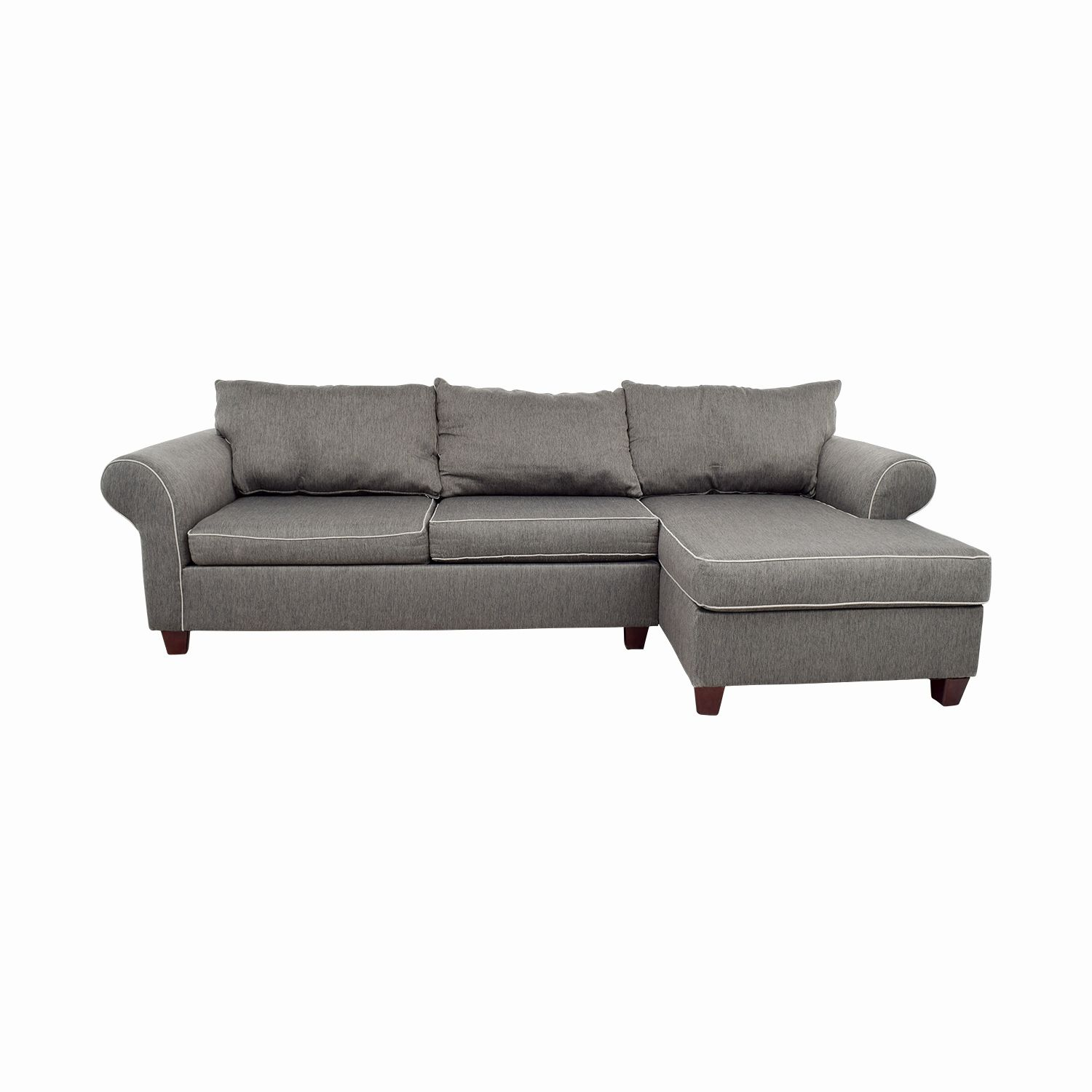 L sofa Set grapy L sofa Set Elegant 65 Creative Nifty