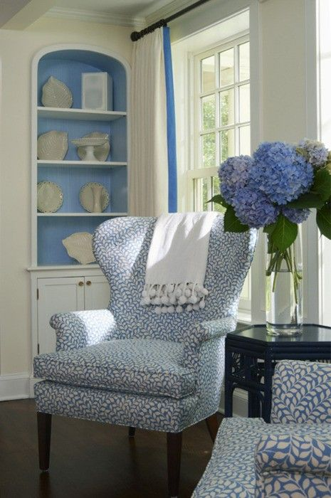 Southernpiphi With Images Home Decor Home Blue Rooms