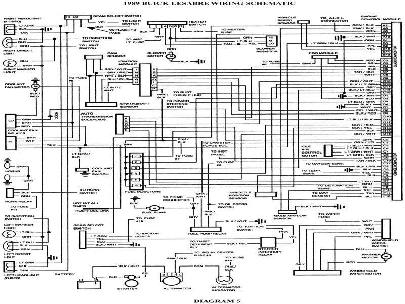 2000 buick lesabre wiring harness  wiring diagram wavemoto
