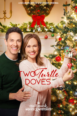 Its A Wonderful Movie Your Guide To Family And Christmas Movies On Tv It S A Wonderful Movie In 2020 Family Christmas Movies Christmas Movies On Tv Hallmark Movies