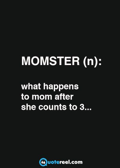50+ Mother Daughter Quotes To Inspire You | Funny quotes | Mom