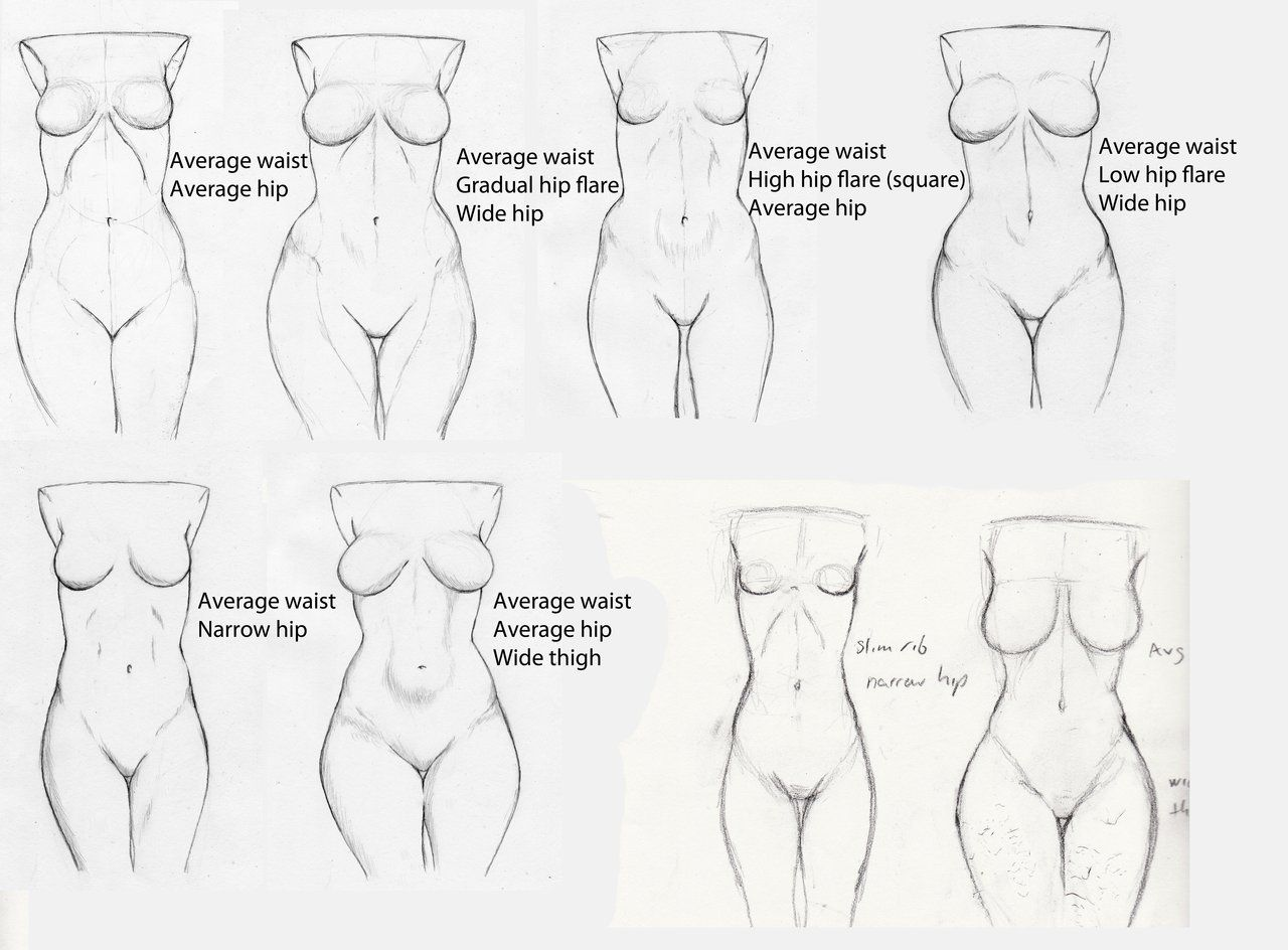 best ideas about character anatomy hips 126 best ideas about character anatomy hips figure drawing character design animation and anatomy