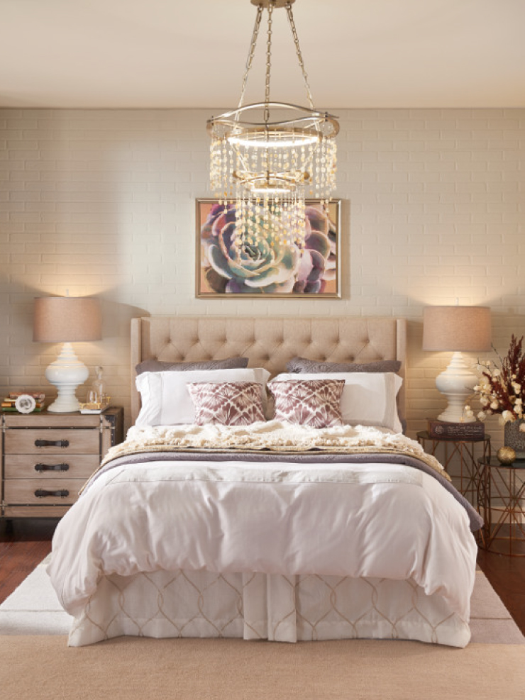 Color of the Month Soft Focus Colorfully BEHR in 2020