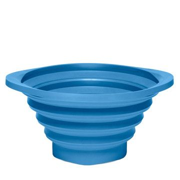Strainer Blue, 19€, now featured on Fab.