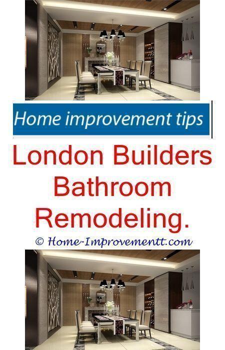 reddit diy home improvement diy feng shui homehow to renovate on a budget
