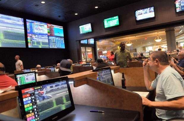 Supreme court nj sports betting betus sports betting lines