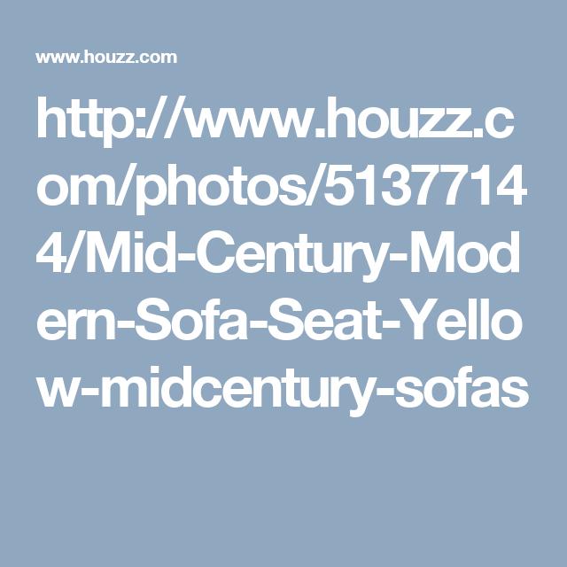 Best Http Www Houzz Com Photos 51377144 Mid Century Modern 640 x 480