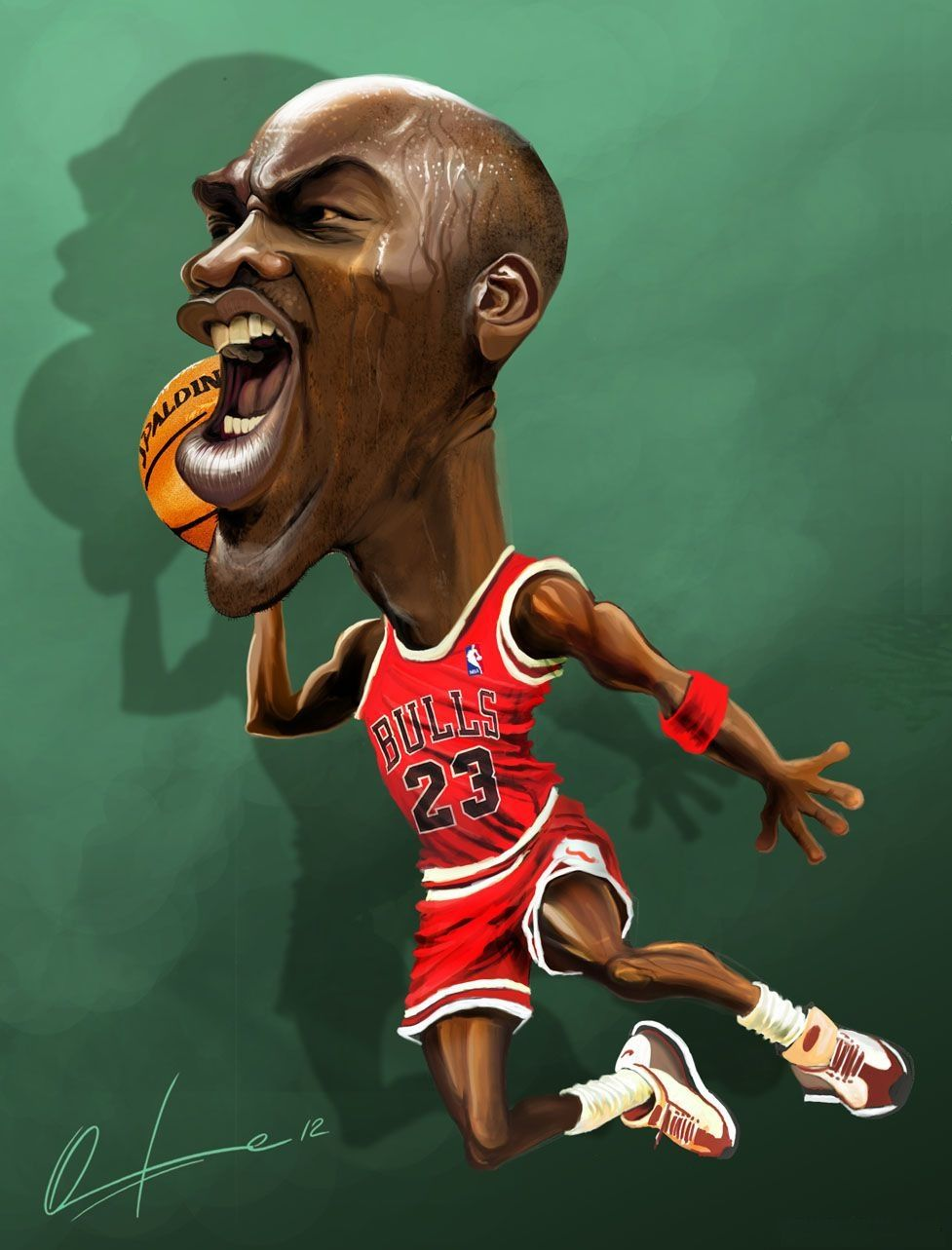 Pin By Love Guevara On His Airness Mj Michael Jordan Pictures Michael Jordan Basketball Michael Jordan Art