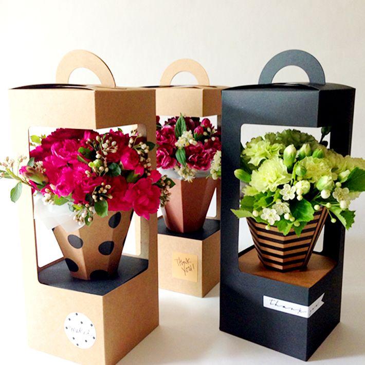 Картинки по запросу boutonniere transporting box | Упаковка ...